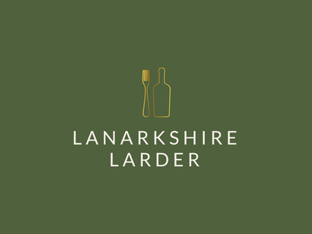 Lanarkshire Larder receive funding to boost the local food and drink economy