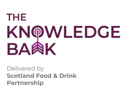 Scotland Food & Drink Partnership launch insights service to support industry