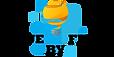 Valuebyfrost Logo