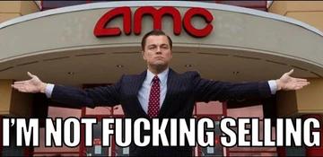 AMC, hvad skal der ske?
