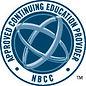 NBCC Logo.jpg