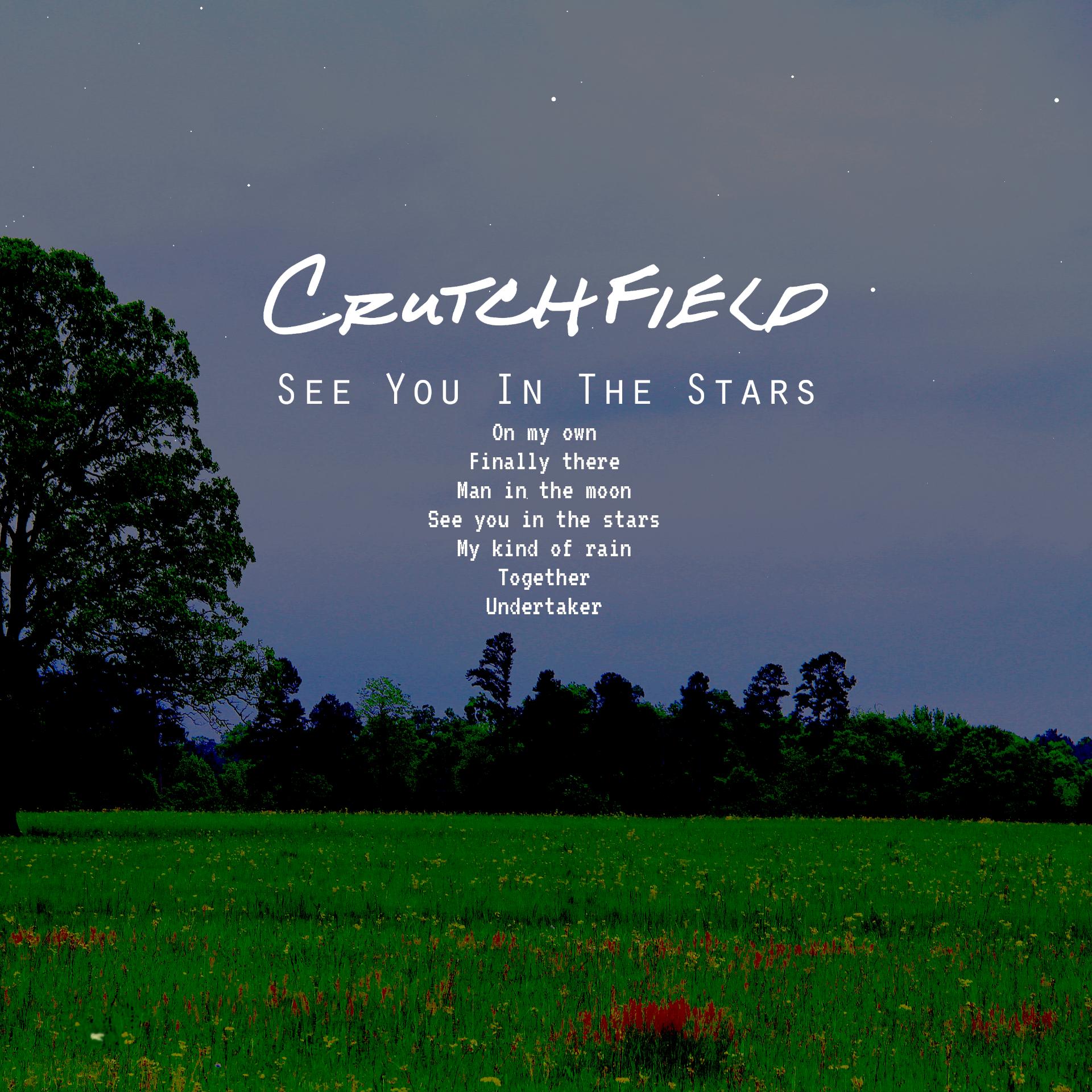Stars tracklist.jpg