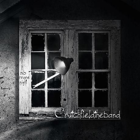 Album Cover 2.jpeg