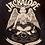 Thumbnail: Baphalope T-Shirt