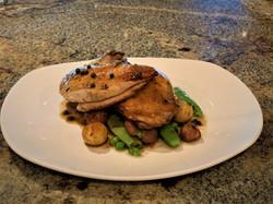 Roasted Chicken (2)