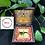 Thumbnail: Ganesh Gift Set