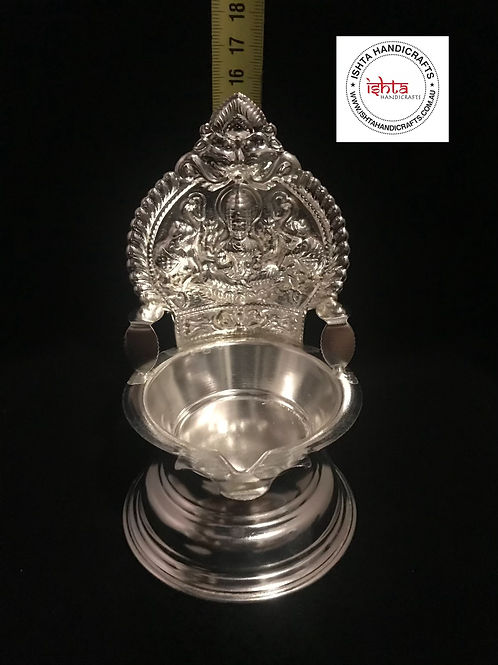 Kamakshi Deepa - Large
