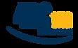 4bc_hires_logo-2.png