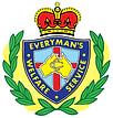 EWS Crest.png