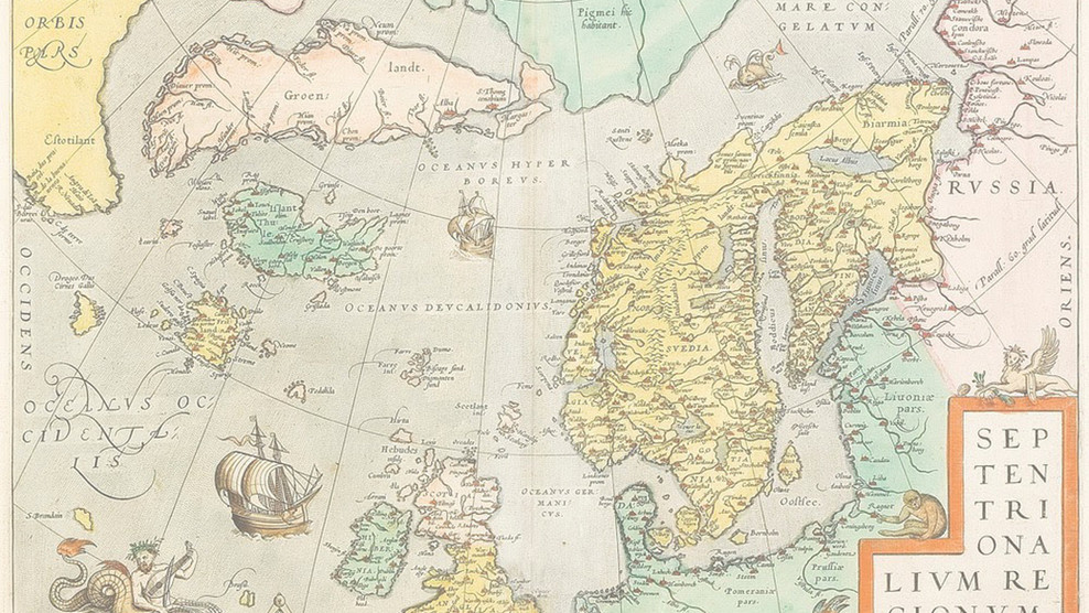 vintage map-300dpi with 63 opacity.jpg