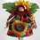 Thumbnail: Sunflower Fairy Kit