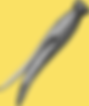clothespin on light yellow.png