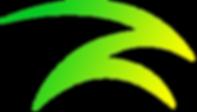 lightning bold Z-logo web.png