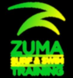zss-logo web.png