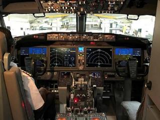 Ethiopian crash hub: Black box data arrives in Addis Ababa - Sources