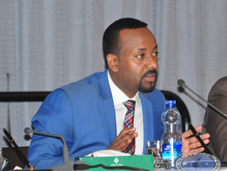 Government affirms provision of foreign currency