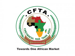 Experts call on Ethiopia to enhance competitiveness in CFTA