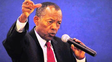 Response to Faisal Roble's Rattling Hullabaloo Over Figru Tolosa's BahirDar University Remarks
