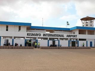 Regional Somali airport refuses to allow Ethiopian plane to la