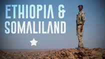'Ethiopia, Somaliland Consolidating Bilateral Ties for Lasting Regional Peace, Development.'