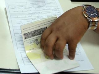 Ethiopia announces visa-on-arrival regime for Africans