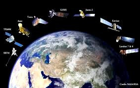 Ethiopia Set To Launch First Satellite On Friday