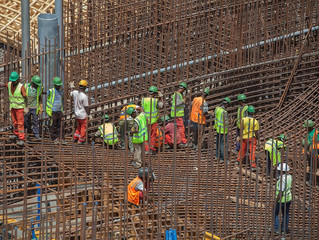Egypt wants 'formal agreements' on Ethiopia's dam