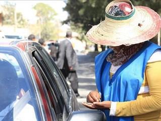 Ethiopia to unveil ambitious job creation plan
