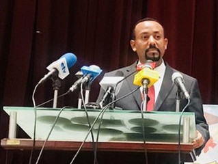 Ethiopia adjusts foreign exchange regulations: Here is what's new