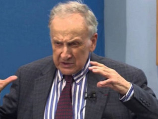 """Herman Cohen's Second """"Coup"""" in Ethiopia? We Demand an Apology!"""