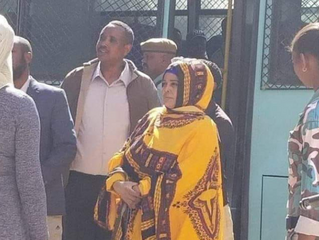 "EX-SOMALI REGION PRESIDENT DISMISSES CRIMINAL CHARGES AGAINST HIM AS ""COORDINATED LIES"""