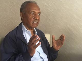 Initiative a recipe in normalizing Ethio-Eritrea relations: Scholars