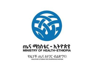 Ethiopian ministry of health reported 137 confirmed cases of covid 19 in one day