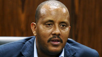 Regional power grab attempt causes rare discord in Ethiopia coalition