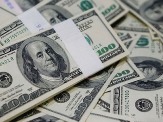 Ethiopia obtains 1.3 bln. USD loan as ­­­foreign debt reaches 24 bln.
