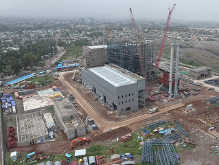 Ethiopia builds Africa's first energy plant that converts trash into electricity