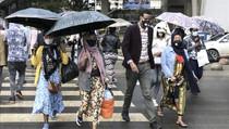 Ethiopia kicks off massive COVID-19 testing campaign