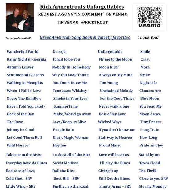 American Songlist 2021 A.JPG