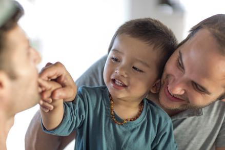 Adoção: como se preparar para a chegada da criança?