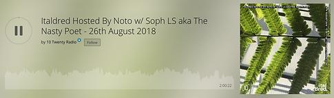 Screen Shot 2018-09-30 at 20.18.54.png