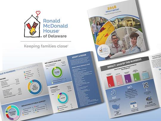 RonaldMcDonald_Annual-1.jpg