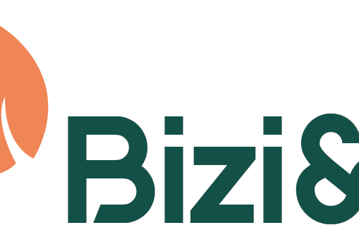 FOCUS : BIZI&Co