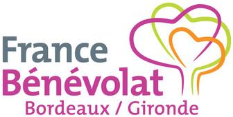 BORDEAUX-GIRONDE_logo_CMJN_300dpi.jpg