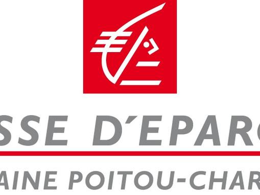 La Caisse d'Epargne               Aquitaine Poitou-Charente    Partenaire Premium LONGEVITY