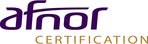 AFNOR CERTIFICATION.png