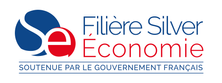 FILIERE SILVER ECO.png