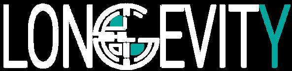 logo longevity blanc et bleu.png