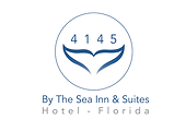 LOGO BY THE SEA.png