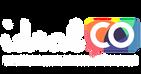 Logo_idealCO_V7_BLANC +COULEUR.png