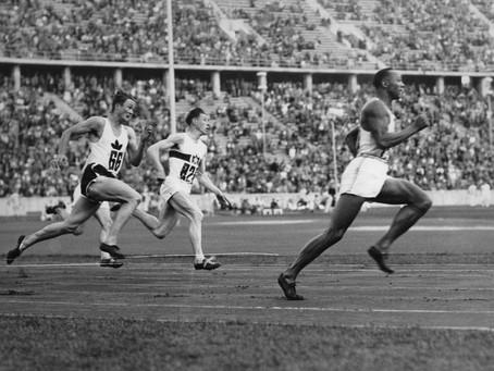 Le sport comme outil de justice sociale